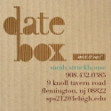 Datebox Business Card (thumbnail)