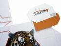 Tiger Balm Stationary Detail (thumbnail)
