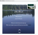 Typesite (thumbnail)