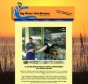 Big Water Seafood Website (thumbnail)