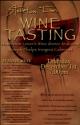 Wine Tasting Poster (thumbnail)