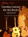 On the Bricks (thumbnail)