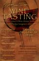 Wine Tasting (thumbnail)