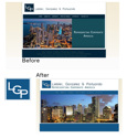 Law Firm Web Redesign (thumbnail)