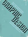 Graphic Design Poster (thumbnail)