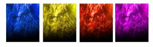 Collage of Four (thumbnail)