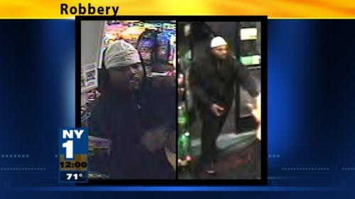 NY1 Robbery Graphic (thumbnail)