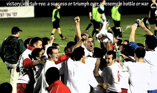 Sports Poster (thumbnail)