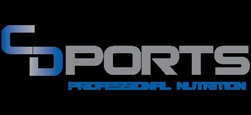 Logo Design (thumbnail)