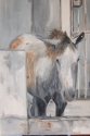 Gray Horse, MelindaHoffman.com (thumbnail)