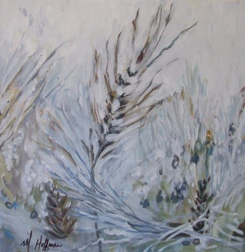 Weeds I