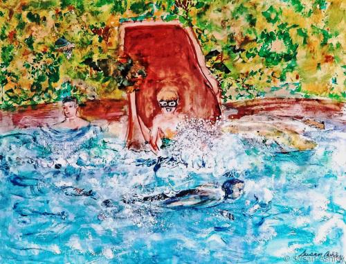 SlideIntoSummer_Splish-Splash