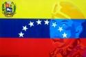 Venezuela Hoy - Venezuela Today (thumbnail)