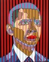 Barrack Obama (thumbnail)