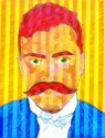 Emiliano Zapata (thumbnail)