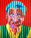 Cesar Chavez (thumbnail)