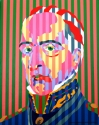 Rafael Urdaneta (thumbnail)