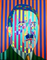 Adolph Hitler (thumbnail)