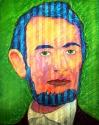 Abraham Lincoln (thumbnail)