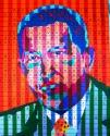 Hugo Chavez Frias I (thumbnail)