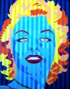 Marylin Monroe (thumbnail)