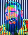 Fidel Castro (thumbnail)