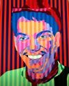 Mario Moreno Cantinflas (thumbnail)