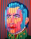 Jose de San Marin (thumbnail)