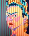Frida Khalo (thumbnail)