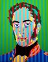 Simon Bolivar I (thumbnail)