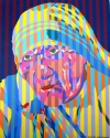 Mother Teresa  (thumbnail)