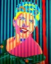 Aida Y. Bermudez (thumbnail)