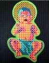 Baby Jesus (thumbnail)