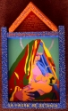 The Virgen de Betania (retablo) (thumbnail)