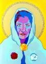 Virgen de la Rosa Mistica-Mystic Rose Virgin (thumbnail)