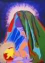 Virgen de Betania (thumbnail)