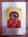 Ratablo of San Benito (thumbnail)