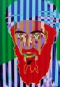 Osama Bin Laden (thumbnail)