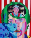 American Dreaming (thumbnail)
