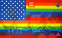 Rainbow Flag II (thumbnail)