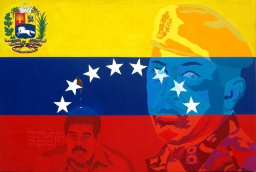 Venezuela Hoy (revised version)
