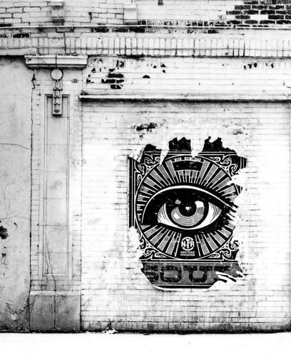 Soul Oculist, Chicago