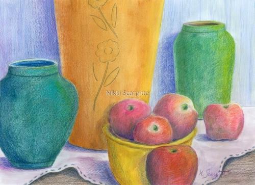 Apples Full