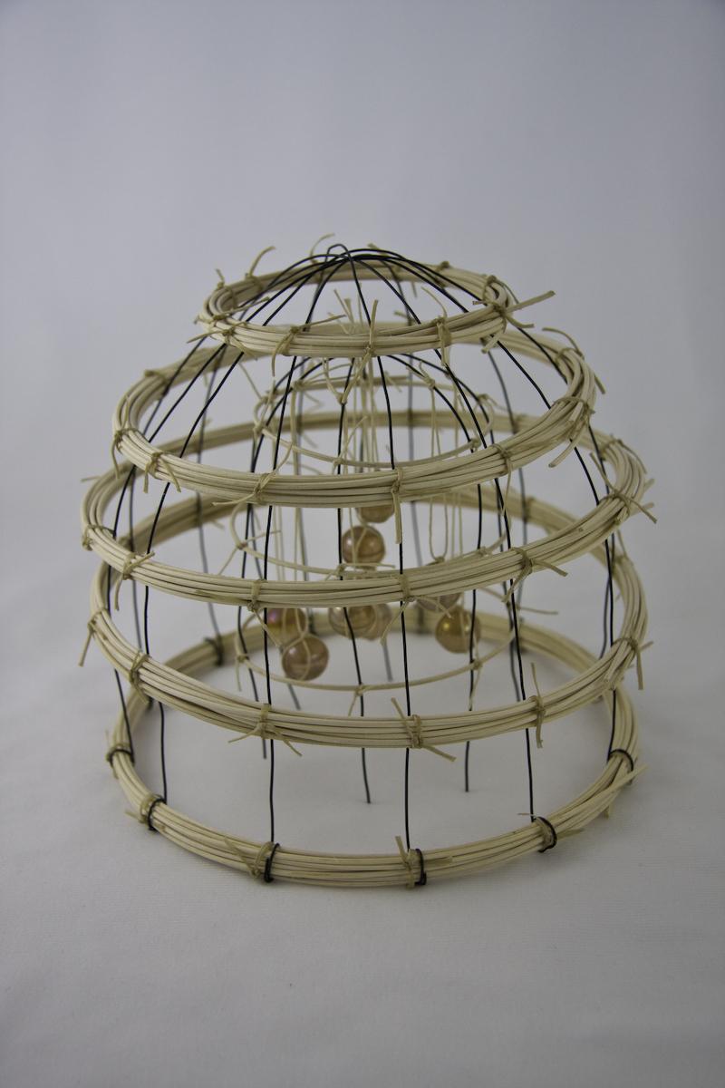 Incubator Hive (large view)