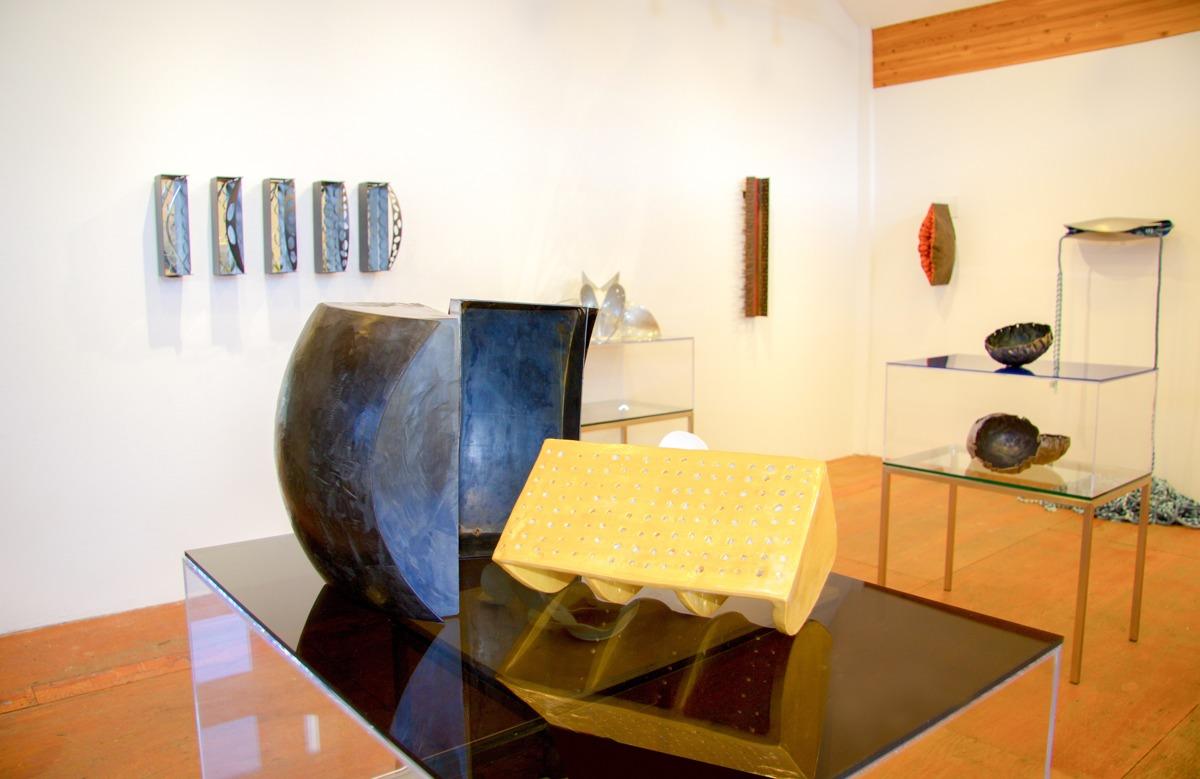 Art Base Installation (large view)