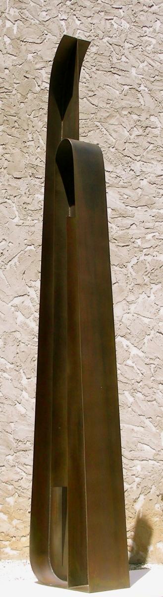 S.R.Westphal Stella (large view)
