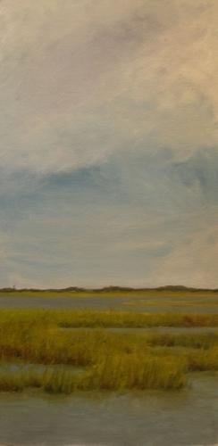Marsh VII