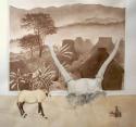 Oryx (thumbnail)