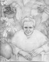 Garden Angel (thumbnail)