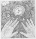 Time (thumbnail)